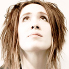 Fans followed Imogen Heap's progress with her new album via Twitter and video blogs.