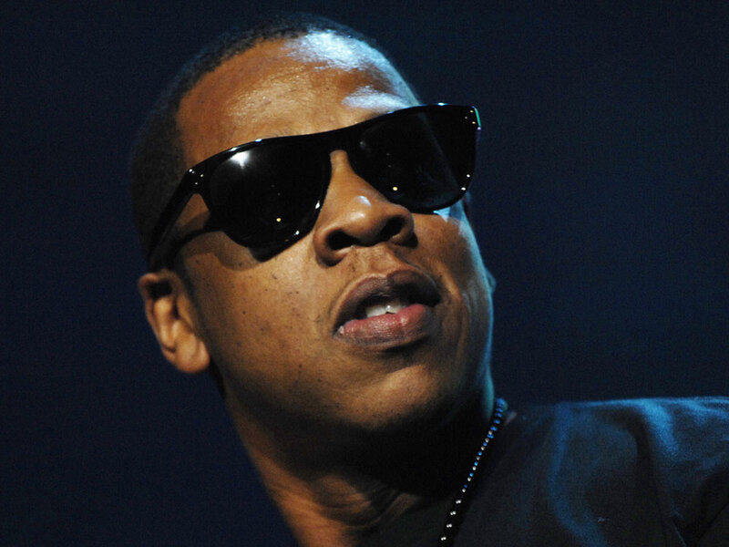 Jay z stays fresh on the blueprint 3 npr jay z stays fresh on the blueprint 3 malvernweather