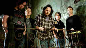 Pearl Jam, Playing A Business Deal By Ear