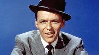 : Frank Sinatra