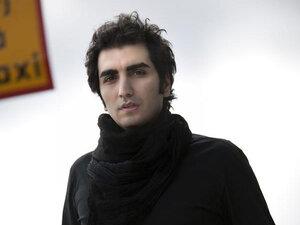 Hafez Nazeri
