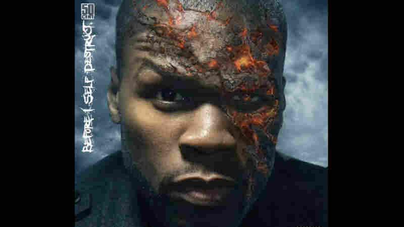 50 Cent; So Disrespectful