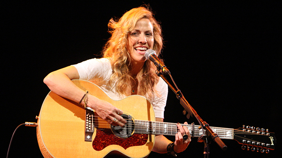 sheryl crow wide