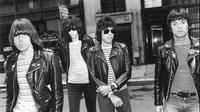 : Ramones