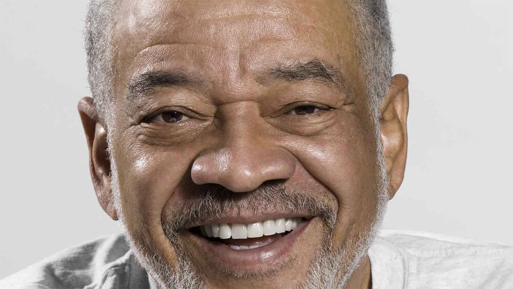 bill withers npr