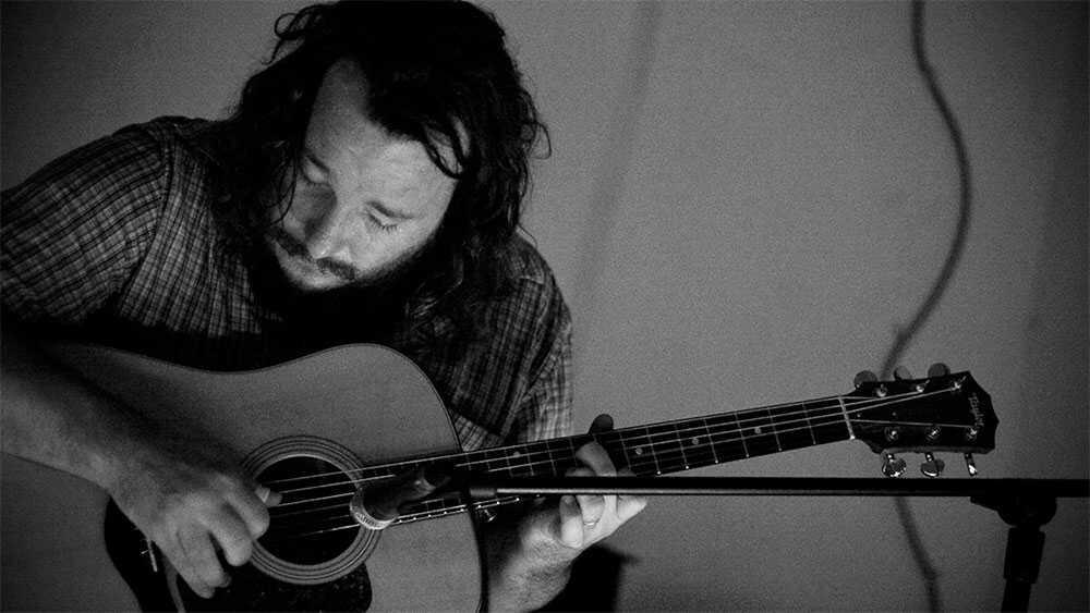 Remembering Dr. Ragtime: Guitarist Jack Rose