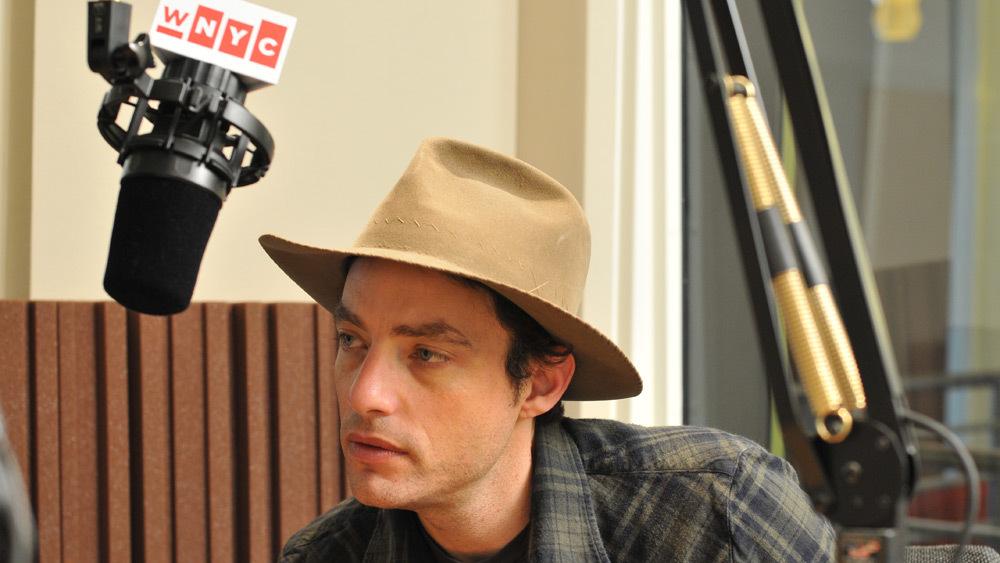 Car Talk Podcast >> Coming Full Circle: Oscar Brand Interviews Jakob Dylan : NPR