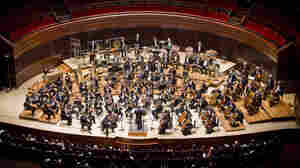 Philadelphia Orchestra: Is Anyone Listening?
