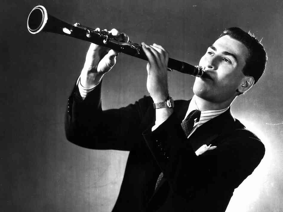 artie shaw top bandleaders in the In the nineteen thirties and nineteen forties artie shaw was one of the most popular musicians and bandleaders in the united states  his group was not the top.