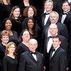 Tanglewood Festival Chorus