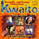 Kwaito Cover*: Kwaito Cover