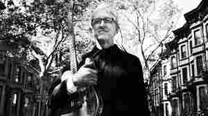 Bill Kirchen: The King Of Dieselbilly's 'Word To The Wise'