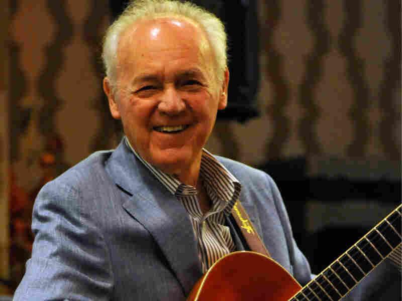 Joe Negri
