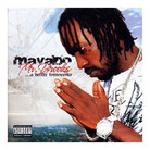 Cover for Mavado*: Credit Mavado
