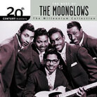 Cover for The Moonglows