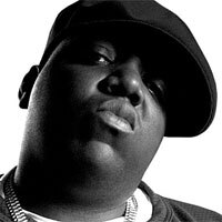 Though he died at only 24, he's one of the most revered, emulated and popular rappers in the game.