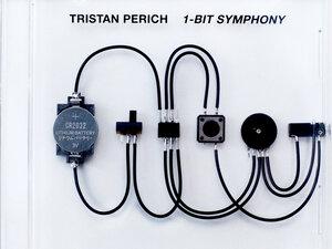 1-bit Symphony Main