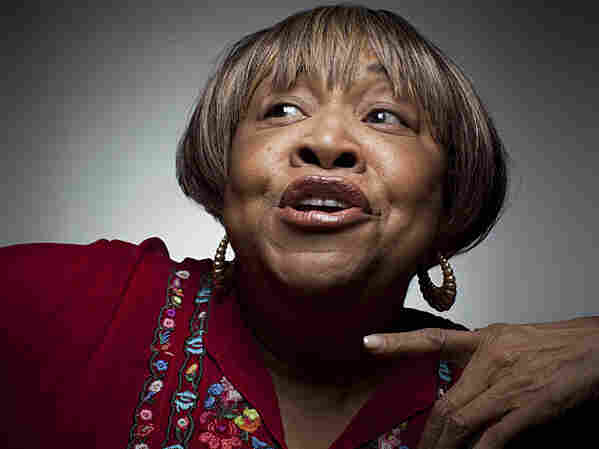 Mavis Staples Christmas Vacation.You Are Not Alone Mavis Staples Download Templates