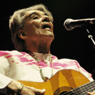 Even at 91, Vargas still possesses a voice that reflects struggle, defiance and ultimately triumph.