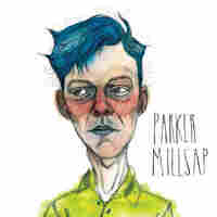 Cover for Parker Millsap