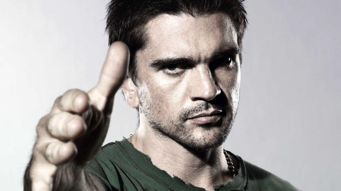 Car Search Usa >> Juanes, The World Cup And Seven Great Soccer Songs : Alt ...