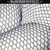 Cover for Mar Dulce [Bonus Track]