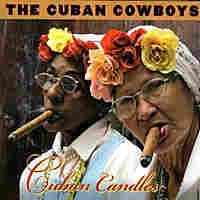 Cuban Cowboys