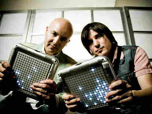 Bostich & Fussible