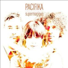 pacifika_supermagique