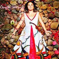Cover for Almismotiempo