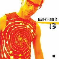 Cover for 13