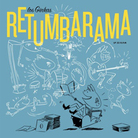 Cover for Retumbarama
