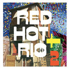Cover for Red Hot + Rio 2