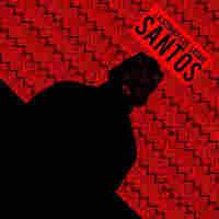 Cover for La Sombra De Satan