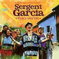 Cover for Una y Otra Vez