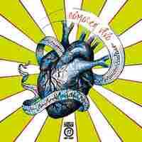 Cover for Como En Vivo