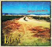 Cover for Semilla Caminante