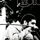 Cover for Nó na Orelha
