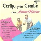 Cover for Mejor y Lo Ultimo