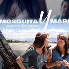 Cover for Mosquita Y Mari, Original Motion Picture Soundtrack