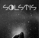 Cover for Solstis