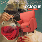 Cover for Octopus Kool Aid