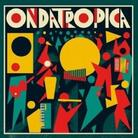 Cover for Ondatropica