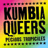 Cover for Pecados Tropicales