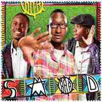 Cover for SMOD