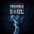 Cover for Trouble in My Soul
