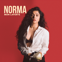 Cover for Norma