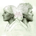 cover for the swell season