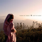 cover for taken by trees