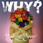 cover for why